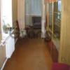 Часть дома Фещенко-Чопивского, 2 комнаты, 21000у.е
