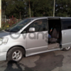 Toyota Noah 2.0 AT (152 л.с.) 2002 г.