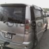 Toyota Noah 2.0 AT (152 л.с.) 2002 г.