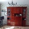 Сдается в аренду квартира 1-ком 42 м² Новая,д.15