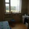 Сдается в аренду комната 2-ком 46 м² д.36