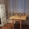 Сдается в аренду квартира 2-ком 54 м² Комсомольский,д.17