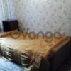 Сдается в аренду комната 2-ком 48 м² Заречная,д.34к3