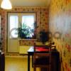 Сдается в аренду квартира 2-ком 55 м² Каменка,д.1645, метро Речной вокзал