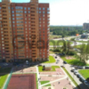 Сдается в аренду квартира 1-ком 31 м² Троицкая,д.4