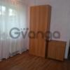 Сдается в аренду квартира 1-ком 38 м² Центральная,д.5