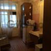 Сдается в аренду комната 3-ком 60 м² Керамическая,д.9