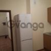 Сдается в аренду квартира 2-ком 55 м² Барыкина,д.2