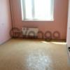 Сдается в аренду квартира 2-ком 60 м² Гагарина,д.8к7