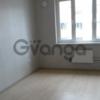 Сдается в аренду квартира 1-ком 36 м² Заречная,д.37к1