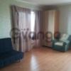 Сдается в аренду квартира 2-ком 56 м² Юбилейная,д.26