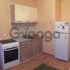 Сдается в аренду квартира 1-ком 35 м² Заречная,д.30