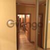 Сдается в аренду квартира 2-ком 47 м² Южная,д.28