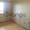 Сдается в аренду квартира 1-ком 39 м² Заречная,д.5