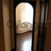 Сдается в аренду квартира 1-ком 40 м² Недорубова,д.20к1, метро Выхино