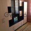 Сдается в аренду квартира 1-ком 36 м² Заречная,д.10