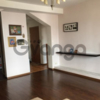 Продается квартира 1-ком 50 м² 3-е Почтовое отделение,д.96