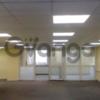Сдается в аренду  офисное помещение 241 м² Брестская 1-я ул. 35 стр.1