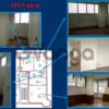 Сдается в аренду  офисное помещение 121 м² Тверская-ямская 1-я ул. 23 стр.1