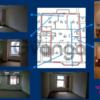 Сдается в аренду  офисное помещение 156 м² Тверская-ямская 1-я ул. 23 стр.1