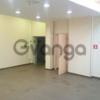 Сдается в аренду  офисное помещение 244 м² Гончарная ул. 21