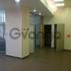 Сдается в аренду  офисное помещение 179 м² Гончарная ул. 21