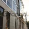 Сдается в аренду  офисное помещение 2800 м² Симоновский вал ул. 26А
