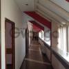 Сдается в аренду  офисное помещение 612 м² Мира просп. 69