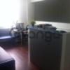 Сдается в аренду  офисное помещение 255 м² Берсеневская наб. 6