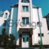 Сдается в аренду  офисное помещение 260 м² Трубная ул. 21 стр. 1