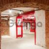 Сдается в аренду  офисное помещение 971 м² Берсеневская наб. 6