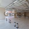 Сдается в аренду  офисное помещение 400 м² Головинское шоссе 5