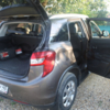 Citroen C4 Aircross 1.6 MT (117 л.с.) 2013 г.