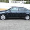 Audi A4 2.6 MT (150 л.с.) 1996 г.