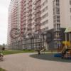 Продается квартира 3-ком 101 м² ул. Драгоманова, 2, метро Позняки