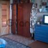 2 комнатная квартира Связистов 1/10к, 25000у.е
