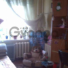 2 комнатная квартира Связистов 1/10к, 23000у.е