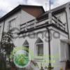 Продается дом с участком 5-ком 190 м² Темирязева