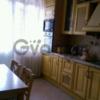 Сдается в аренду квартира 2-ком 64 м² Пионерская,д.7А