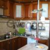 Сдается в аренду квартира 2-ком 60 м² Граничная,д.12