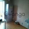 Сдается в аренду квартира 1-ком 39 м² Заречная,д.33к7