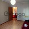 Сдается в аренду квартира 1-ком 36 м² Заречная,д.33к4