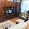 Сдается в аренду комната 2-ком 64 м² Октябрьский,д.53
