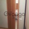 Сдается в аренду квартира 1-ком 37 м² Заречная,д.11к2