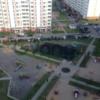 Продается квартира 4-ком 107 м² Комсомольский,д.10/1