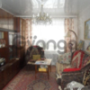 Продается квартира 3-ком 59 м² С.П.Попова,д.34/1