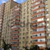Продается квартира 1-ком 32 м² Авиаторов,д.15