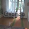 Продается квартира 2-ком 46 м² Октябрьский,д.250А