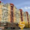 Продается квартира 1-ком 46 м² Ломоносова ул., д. 46/1