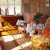 Продается дом 3-ком 70 м² Луговая ул., д. 2